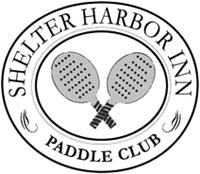 Shelter Harbor Inn Paddle Club